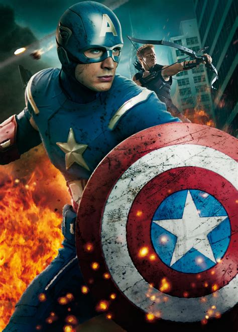 captain america live wallpaper hd captain america live wallpaper best cool wallpaper hd