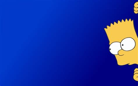 the simpsons background the simpsons wallpapers hd wallpaper cave