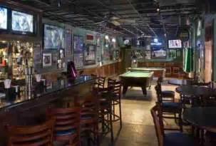 green room philadelphia best philadelphia neighborhoods for ranked thrillist