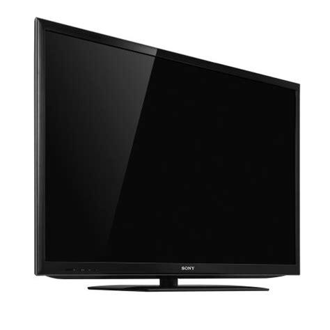 Tv Sony 40 Inch sony bravia kdl40ex640 40 inch 1080p led tv