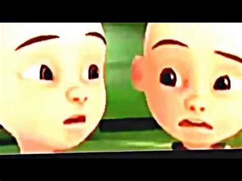 film upin ipin pokok seribu guna full 63 best images about bestentertaimentnews on pinterest