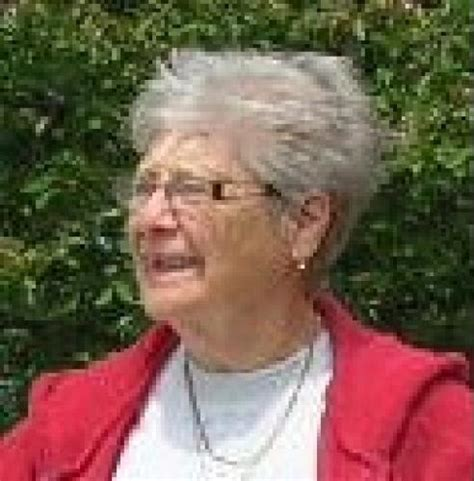 eleanor marshall obituary otisville mi flint journal