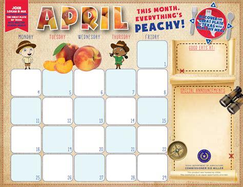 school lunch card template lunch menu template school menu template 11 free
