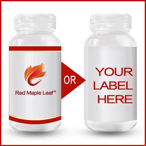 Pil Glutac Whitening Rossa asli glutathione kulit terbaik whitening pil kunyah tablet kapsul suplemen produsen harga