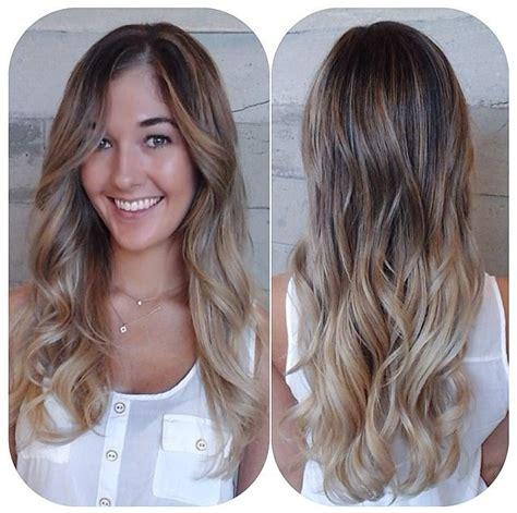 220 ber 1 000 ideen zu short balayage auf pinterest beige blonde hair for balayage panache beige blonde by