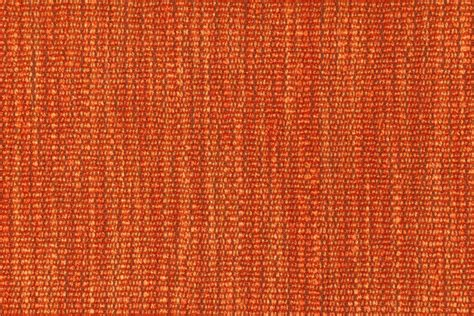 woven upholstery fabric 6 yards woven upholstery fabric in rust