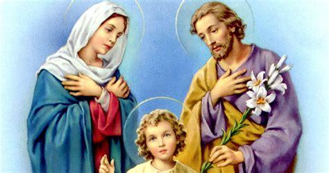 imagenes de jesus sagrada familia download hd christmas new year 2017 bible verse