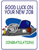 congratulations on your new card template luck cards templates free clipart best