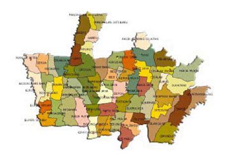 Kecamatan Pancoran Depok poestaha depok geografis