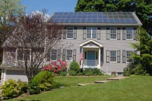solar power for home solar panels for your home total mortgage underwritings