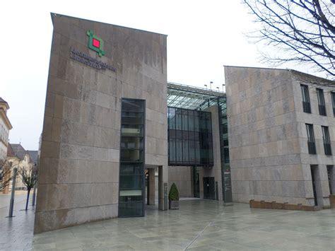 bank in liechtenstein liechtensteinische landesbank