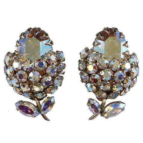 jewelry and stones stones used in vintage costume jewelry