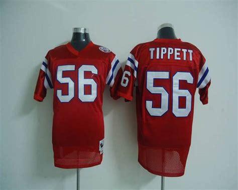 throwback irving fryar 80 jersey p 923 new patriots jersey
