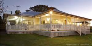 queenslander house queenslander house plans queenslander
