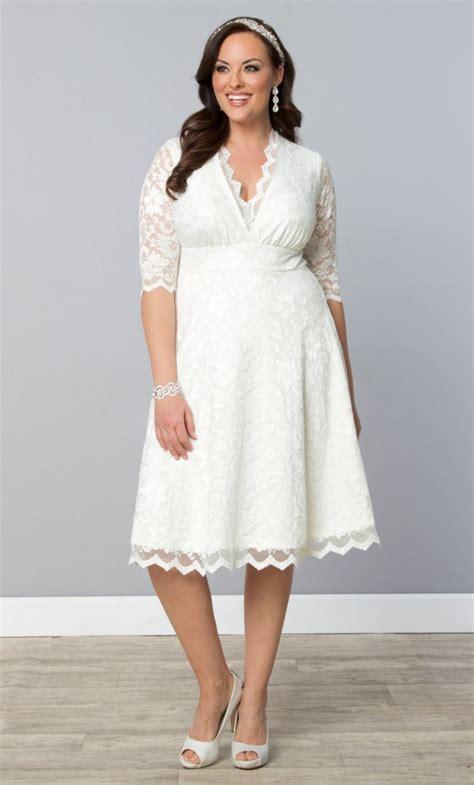 50 s style wedding dresses plus size 50s wedding dress 1950s style wedding dresses rockabilly