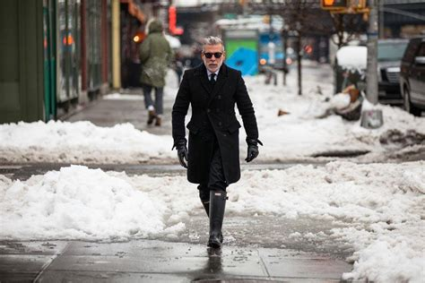 mens winter boots nyc boots for a guide simple style
