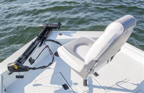 bay hawk boat parts crestliner coast edition center console aluminum bay
