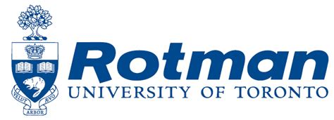 Of Toronto Rotman Mba Deadlines by Rotman Internation Trading Compeition 2011