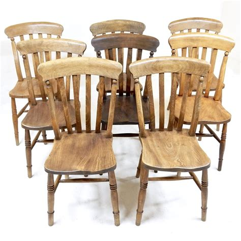 antique country table and chairs antique country kitchen chairs in tables and chairs