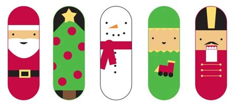 50 free christmas printables personal creations blog