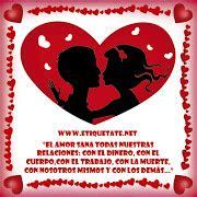 imágenes de reflexión muy bonitas pz c san valentin imagenes
