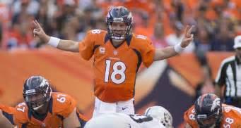 Peyton manning gif year for peyton manning