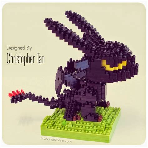 lego dragon tutorial the 25 best lego dragon ideas on pinterest lego