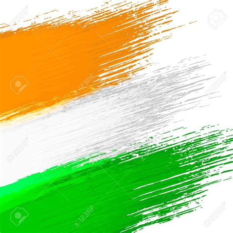 flag colours best 25 colours of indian flag ideas on