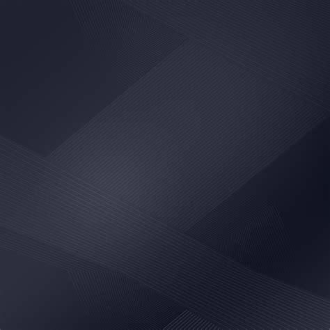 S7 Edge Wallpaper Zip   qbking77 your tech simplified