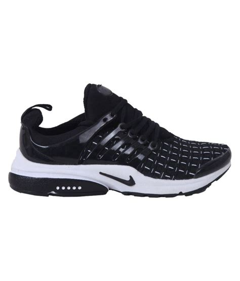 buy shoes buy nike presto shoes hosting co uk