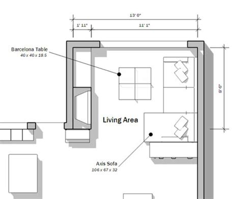 sketchup layout measurements annotating google sketchup 8 models with text and