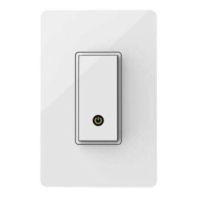 Light Switch Home Depot by Echo Smart Home The Home Depot