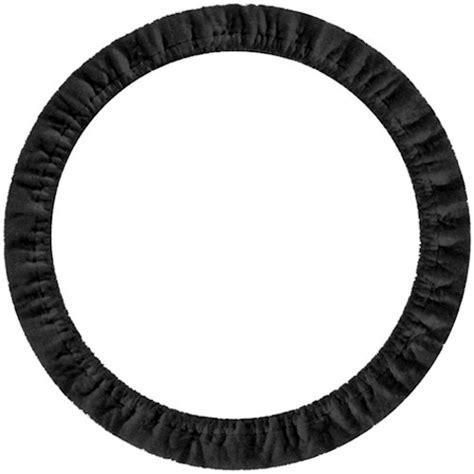 Perimum Premium Celana Wanita Stretch Soft Black premium stretch on black soft cloth steering wheel cover for auto car truck ebay