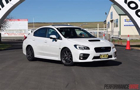 2016 subaru wrx stance 100 2017 subaru wrx stance is this stunner the next