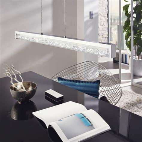 Pendelle Esszimmer by Moderne Pendelleuchten Hier Kaufen Click Licht De