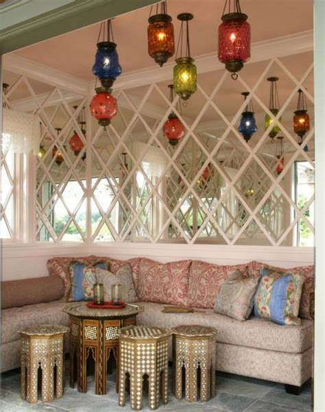 moroccan inspired decor imran hussaini moroccan mansions and misc