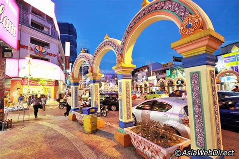 10 best things to do in kl sentral best attractions in