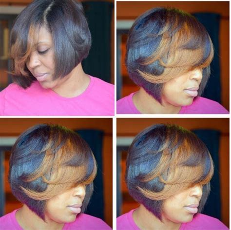 what is a 47 piece hairstyle 614 best do that hair images on pinterest hair cut make