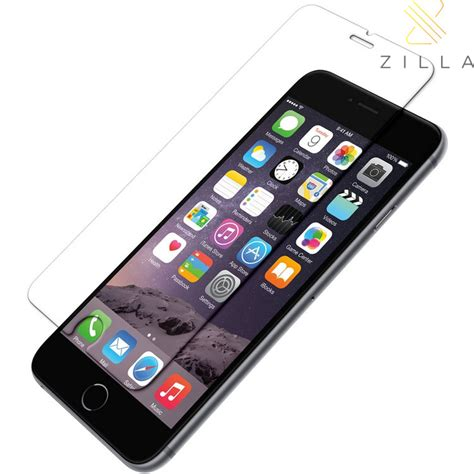 Tempered Glass Taff Japan 9h Anti Blue Light Iphone 6 6s zilla 2 5d anti blue light tempered glass curved edge 9h for iphone 6 6s jakartanotebook