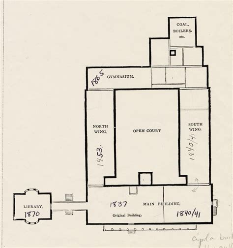 mount holyoke floor plans meze blog