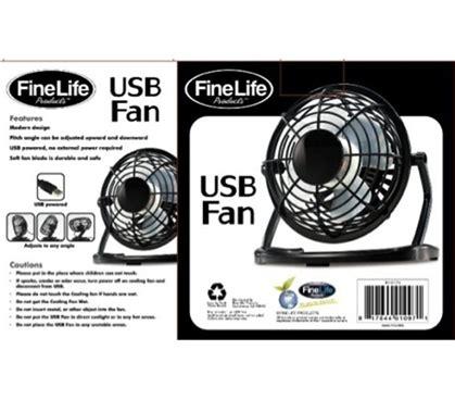 best fan for dorm room adjustable usb fan dorm room supplies cool stuff