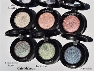 imac le mac dazzle shadow archives caf 233 makeup