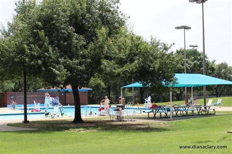 ford pool allen tx 17 best images about ford park allen tx on
