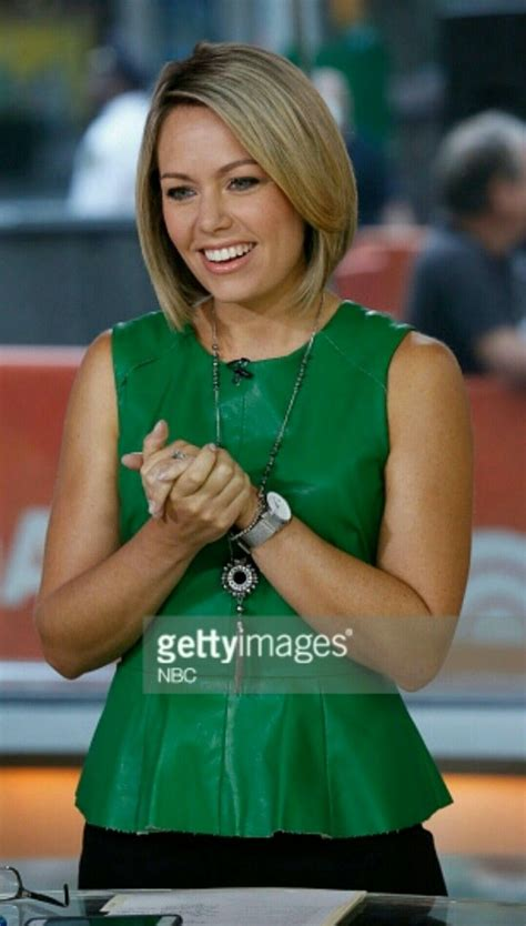 dillon dryers hair style 55 best dylan d images on pinterest dylan dreyer hair