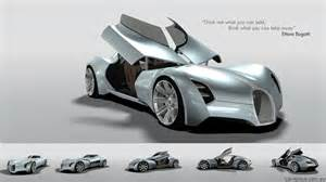 Bugatti With Butterfly Doors Bugatti Aerolithe Concept Photos 1 Of 17