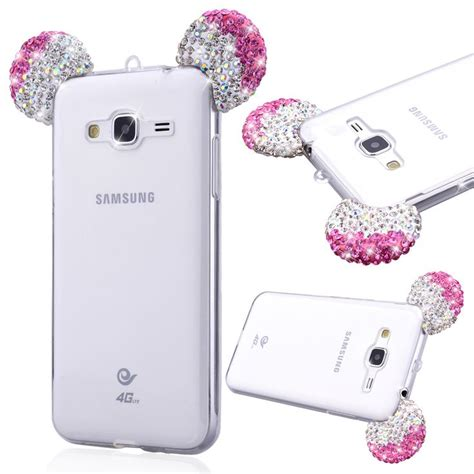 cute themes for samsung s5 17 best ideas about samsung galaxy cases on pinterest