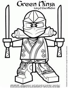 lego ninjago coloring 20 free printable lego ninjago coloring pages