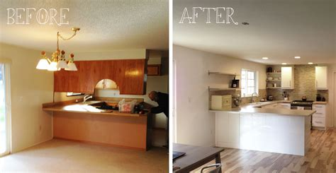 1000 images about renovations on before after
