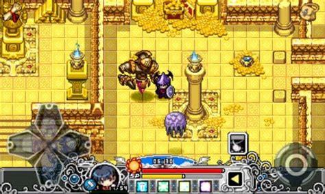 zenonia full version apk zenonia 2 download android game