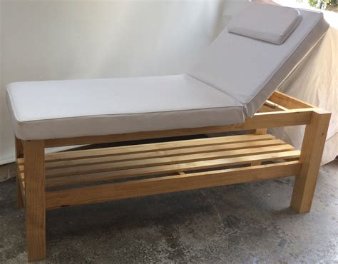 Waxing Bed by Beds Waxing Beds Tables Hair